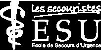 Ecole de Secours d'Urgence